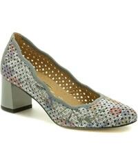 0b24627449cd2 Dámske oblečenie a obuv z obchodu Arno-obuv.sk | 680 kúskov na ...