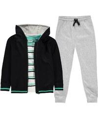 8e999bbd8fd27 Detské oblečenie Crafted | 20 kúskov na jednom mieste - Glami.sk
