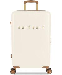 cacf22af83f14 cestovný kufor SUITSUIT TR-7104/3-M - Fab Seventies Antique White