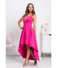 90899f572 Ružové šaty | 3 591 kúskov na jednom mieste - Glami.sk