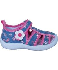 de347e20241b6 Dievčenské topánky Protetika | 50 kúskov na jednom mieste - Glami.sk