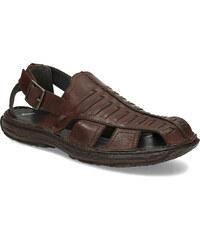 524519bed Pánske topánky z obchodu Bata.sk   830 kúskov na jednom mieste ...
