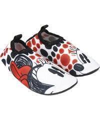 759a676f38f34 Disney Brand Chlapčenské svietiace gumáky Spiderman - šedé - Glami.sk
