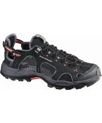 1c5a7ef2a4bfc Trekingová obuv SALOMON - Toundra Pro Cswp 399722 21 G0 Phantom ...