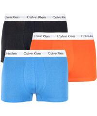 7a0537807 Pánske boxerky Calvin Klein | 600 kúskov na jednom mieste - Glami.sk