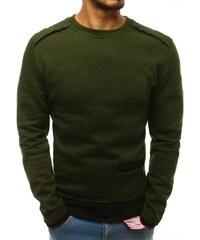 1ed3bba6c4c22 Zelené Pánske oblečenie | 19 090 kúskov na jednom mieste - Glami.sk
