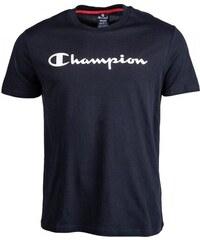 515942345 Pánske tričká Champion | 290 kúskov na jednom mieste - Glami.sk