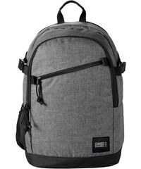 f5c3c9e9afa22 O'Neill BM EASY RIDER BACKPACK