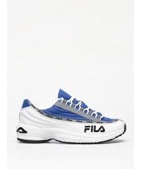 7b7163a05468b Fila, Modré, Doprava zadarmo Pánske topánky | 40 kúskov na jednom ...