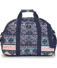5ad630a4e Dámske cestovné tašky | 280 kúskov na jednom mieste - Glami.sk