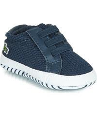 163a84119e813 Detské oblečenie a obuv Lacoste | 50 kúskov na jednom mieste - Glami.sk