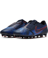 da2fd9cf82a56 Nike Phantom Venom Elite Unisex Adults FG Football Boots Obsidian/Blue
