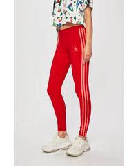 Dámské tepláky adidas Originals Tepp Červené - Glami.sk