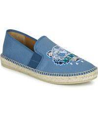 eaa0adb87f554 Modré Pánske topánky luxusných značiek | 260 kúskov na jednom mieste ...