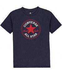 62a3668b1 Detské oblečenie Converse | 20 kúskov na jednom mieste - Glami.sk