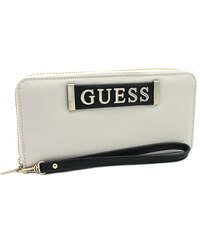 Handbag GUESS Kamryn (VG) Mini Bag HWVG66 91700 TEA