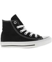 b090a424b8fc0 Detské oblečenie a obuv Converse | 260 kúskov na jednom mieste ...