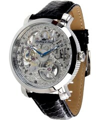 bd0ca1293 Zlacnené pánske hodinky | 6 570 kúskov na jednom mieste - Glami.sk