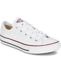 61b66f08e4207 Detské oblečenie a obuv Converse | 200 kúskov na jednom mieste ...