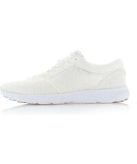 a10b6cae39850 SUPRA, Biele Pánske topánky | 110 kúskov na jednom mieste - Glami.sk