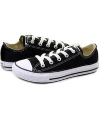 10baf3bcf9187 Detské oblečenie a obuv Converse   260 kúskov na jednom mieste ...