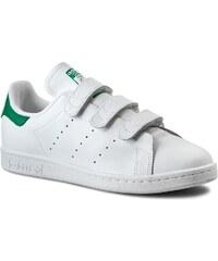8cf806314 Adidas Stan Smith Dámske topánky | 10 kúskov na jednom mieste - Glami.sk