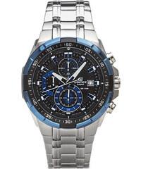729e0aec6 Športové pánske hodinky | 670 kúskov na jednom mieste - Glami.sk