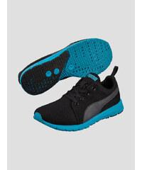 f368e28970d82 Detské tenisky Puma SF Drift Cat 7 Shoes Boys - Glami.sk