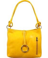 c47e84428b481 Žlté dámske kabelky a doplnky   840 kúskov na jednom mieste - Glami.sk