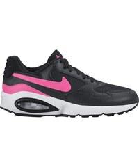 35051035c Nike Air Max 95 Winter Prm (gs) Deti Obuv Tenisky 943748-700 - Glami.sk