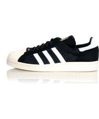 a3099a482bcdb Adidas Superstar 80s Prime Black S82780