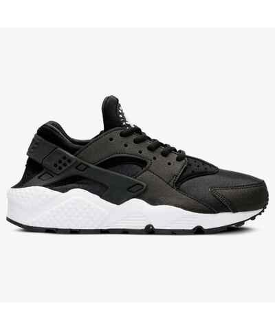 ae3efa1e5bfc4 Nike Huarache - Glami.sk