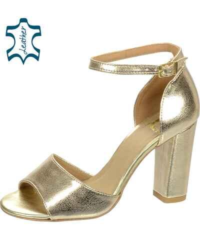 e01938cef4884 Kolekcia Olivia shoes Dámske topánky z obchodu Svettopanok.sk   380 kúskov  na jednom mieste - Glami.sk