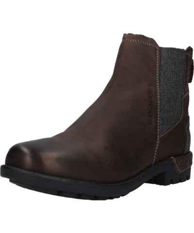 6b24ed1e5 Pánske zimné topánky   2 926 kúskov   novinky a zľavy - Glami.sk