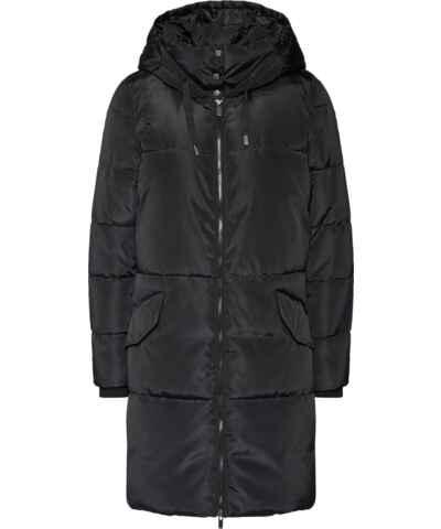 b2e064225fe8b Zimné Dámske bundy a kabáty   3 870 kúskov na jednom mieste - Glami.sk