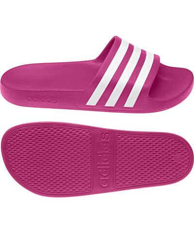 432fe5e2e62bf Dámske topánky z obchodu Lionsport.sk | 230 kúskov na jednom mieste -  Glami.sk