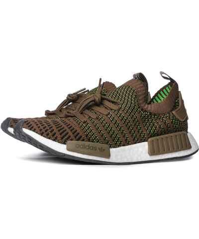 c4f6aaa8e2e95 Zelené Pánske topánky | 1 200 kúskov na jednom mieste - Glami.sk