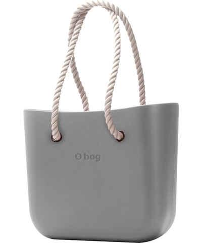 95f77f779 Pastelové Dámske kabelky a tašky | 210 kúskov na jednom mieste - Glami.sk