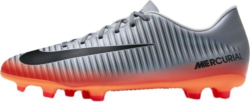 d3b5df8fdf576 Detské kopačky Nike Mercurial Vortex CR7 FG Football Boots Mens ...