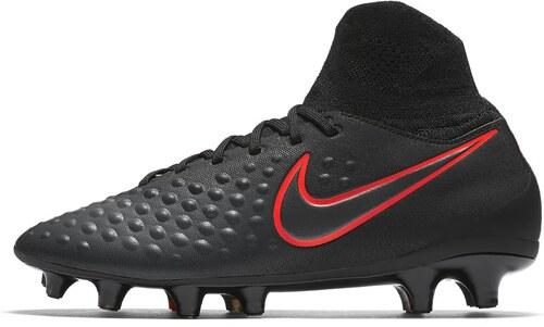 6050cee1e3afe Kopačky Nike JR MAGISTA OBRA II FG 844410-008 Veľkosť 38,5 EU - Glami.sk