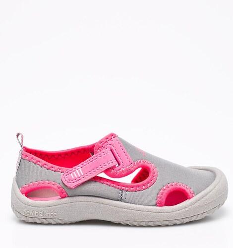 New Balance - Detské sandále - Glami.sk