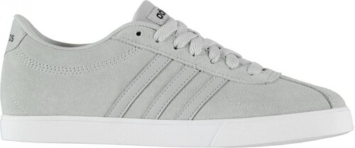 pick up lowest discount cheapest price Tenisky adidas Neo - Court Set Suede Trainers Ladies - Glami.sk