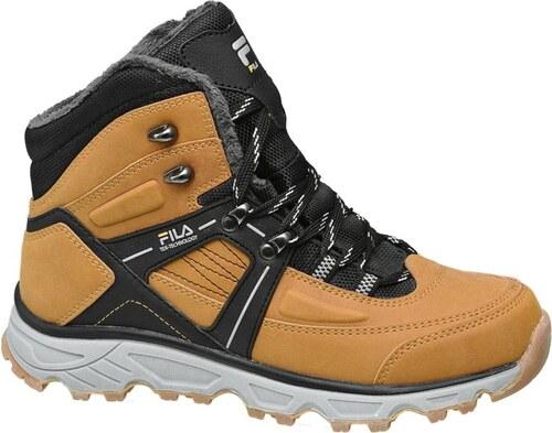 57ec5cc22 Fila Zimná obuv - Glami.sk