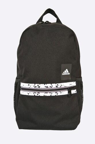 9ef37eb15 Chlapčenské batohy a tašky - Glami.sk