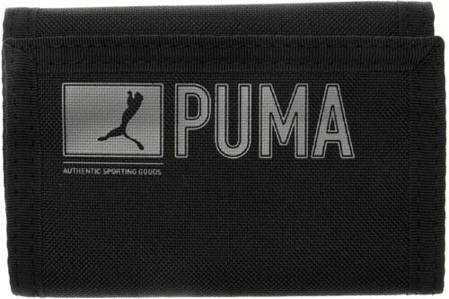 a827c9f6a407c Peňaženka Puma Pioneer Wallet - Glami.sk