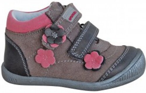 083df9d575486 PROTETIKA ortopedická celokožená obuv KOALA - Glami.sk