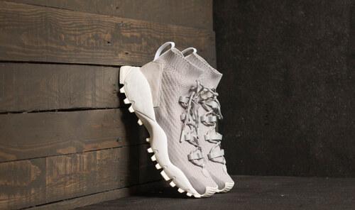 db33fa27ed7fe adidas Originals adidas Seeulater Winter Primeknit Grey Two/ Core Black/  Vintage White