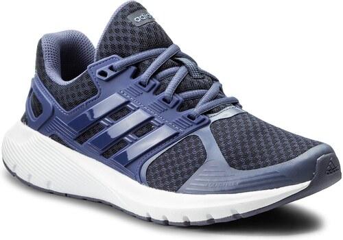 e400da5227213 Topánky adidas - Duramo 8 W CP8752 Trablu/Rawind/Rawind - Glami.sk