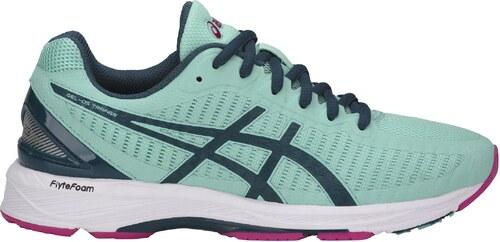 d761cc7fc5b90 Bežecké topánky Asics ASICS GEL-DS TRAINER 23 T868N 8845 - Glami.sk