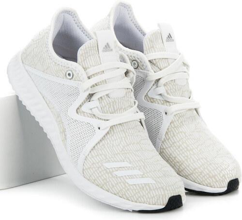 f9337901c Luxusné biele dámske tenisky Adidas - Glami.sk